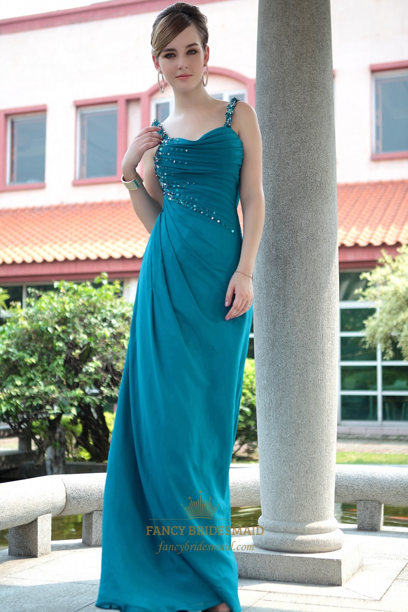 Luxury Prom Dress Nyc Embellishment - Womens Dresses & Gowns ...