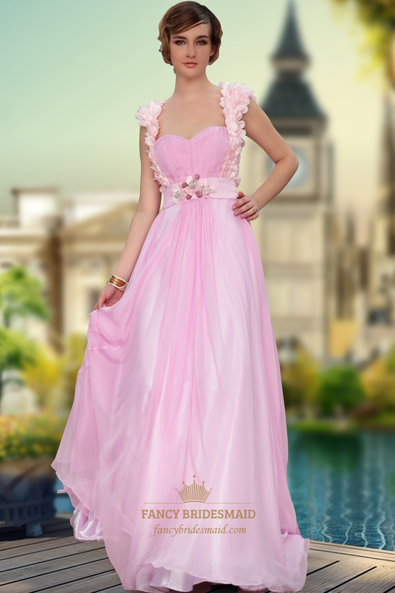 Evening Dresses For Weddings, Long Evening Dresses For Women