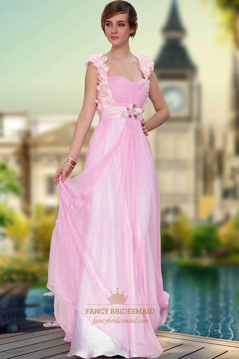 Evening Dresses For Weddings, Long Evening Dresses For Women | Fancy ...