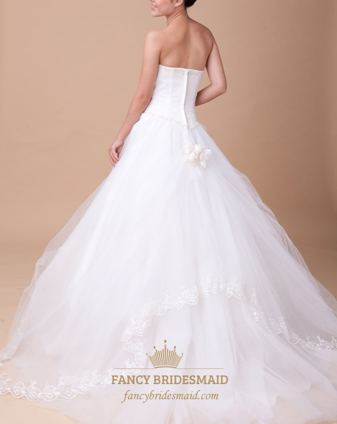 Bridal dresses usa online wedding dresses in jax for Usa wedding dresses online