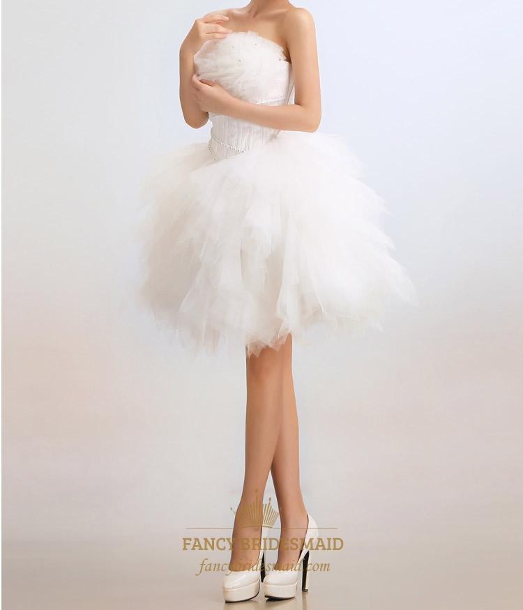 Short wedding dresses usa online bridesmaid dresses for Wedding dresses cheap online usa