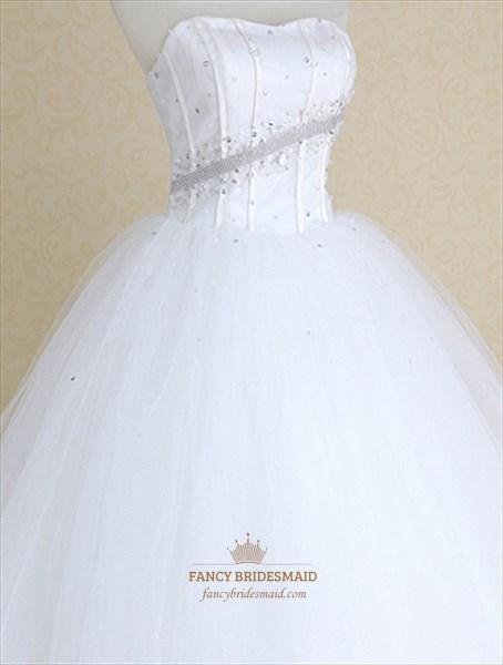 Vintage Wedding Dresses For Sale.Princess Wedding Dresses Uk Vintage Wedding Dresses For Sale Sku F141