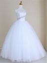 Princess Wedding Dresses UK, Vintage Wedding Dresses For Sale