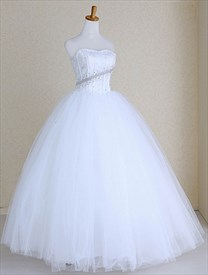 Princess Wedding Dresses UK, Vintage Wedding Dresses For Sale