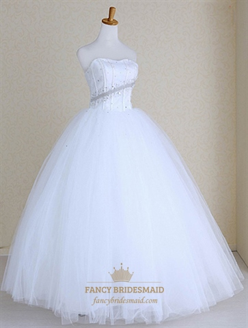 Wedding Dresses Uk Sale 94