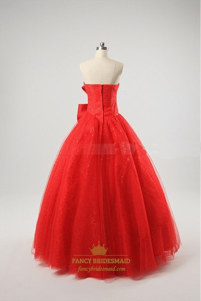 Red Ball Gown Prom Dresses Uk,Red Military Ball Dresses,Red Ball Gown Prom Dresses Cheap