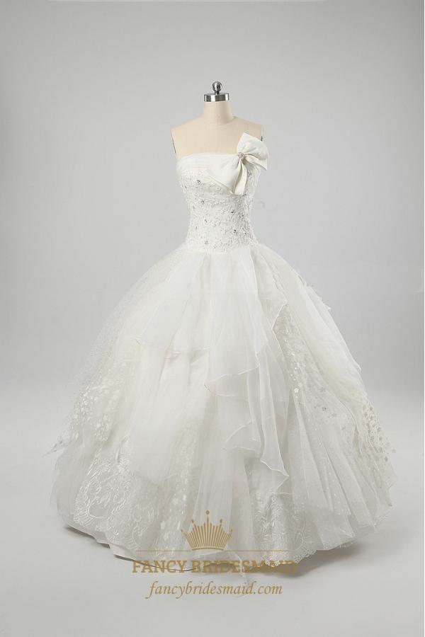 plus length dresses zappos