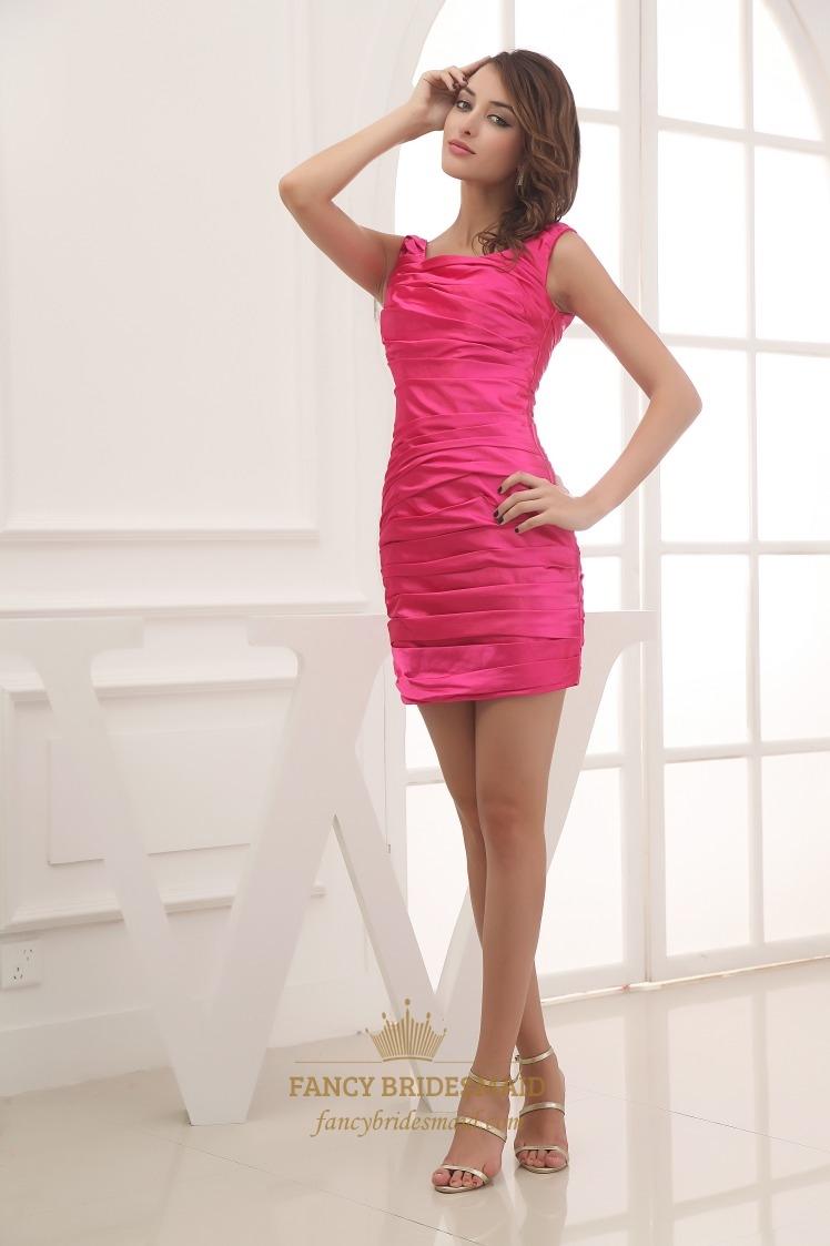 Cheap short sexy dresses