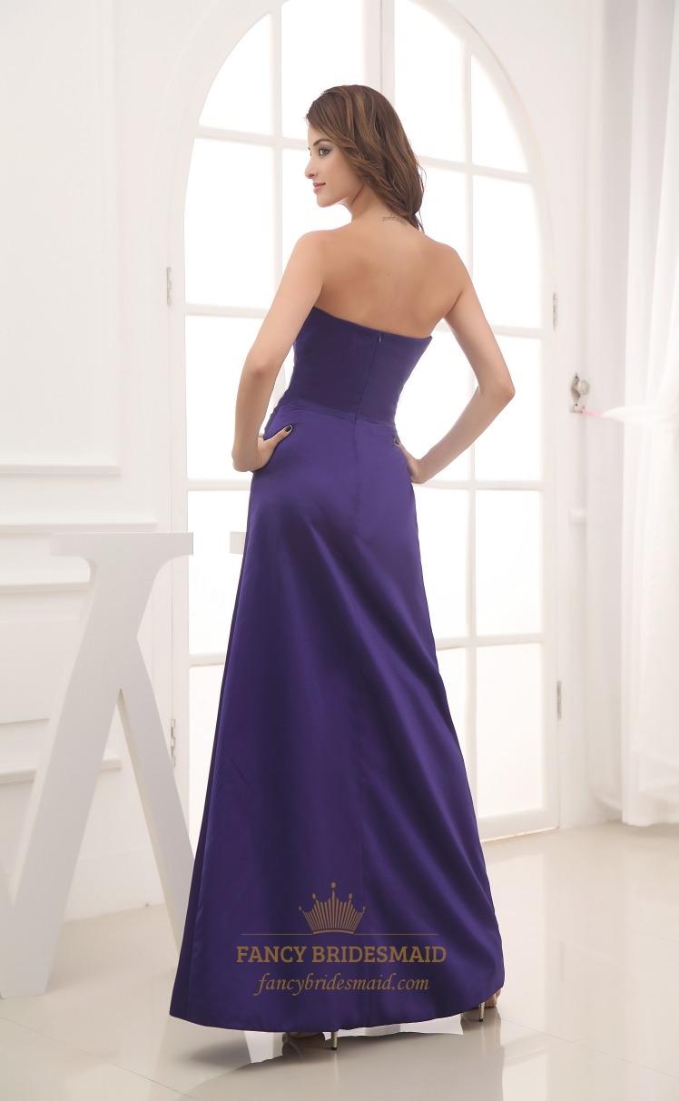Long dark purple bridesmaid dresses uk amore wedding dresses long dark purple bridesmaid dresses uk 101 ombrellifo Image collections
