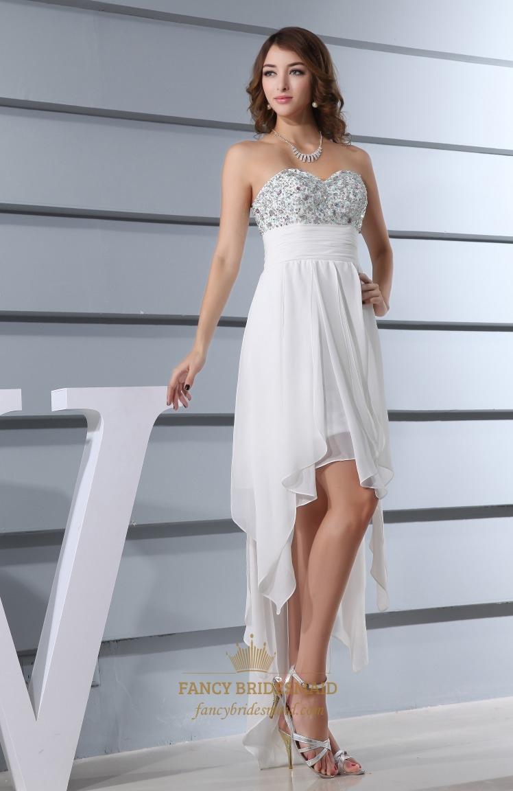 ruffle prom dress ontario – Fashion dresses