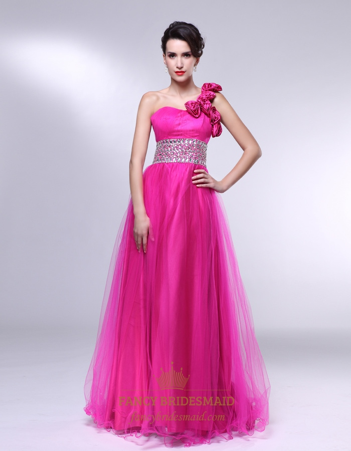 Www Homecoming Dresses Com 111