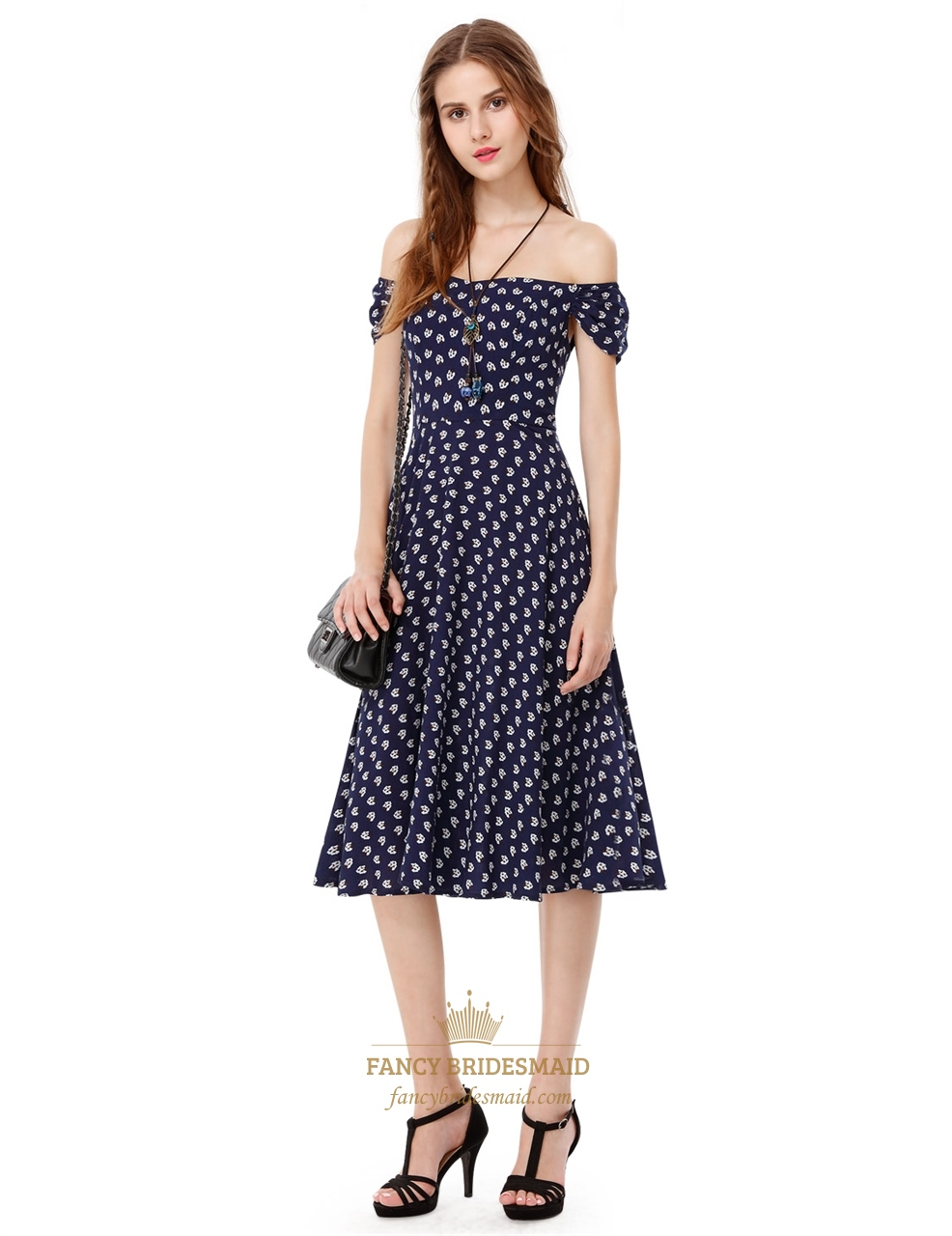Shop Target for off the shoulders Dresses you will love at great low prices. Spend $35+ or use your REDcard & get free 2-day shipping on most items or same-day pick-up in store.