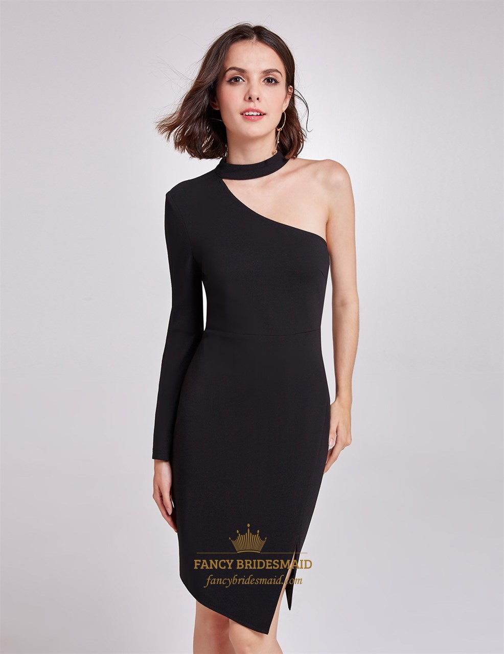 Although the original design retails for thousands of dollars, Honey Couture sells cheap bandage dresses online, meaning you can get the look for less! We've made it easy to shop Bodycon bandage dresses online, with worldwide shipping available.