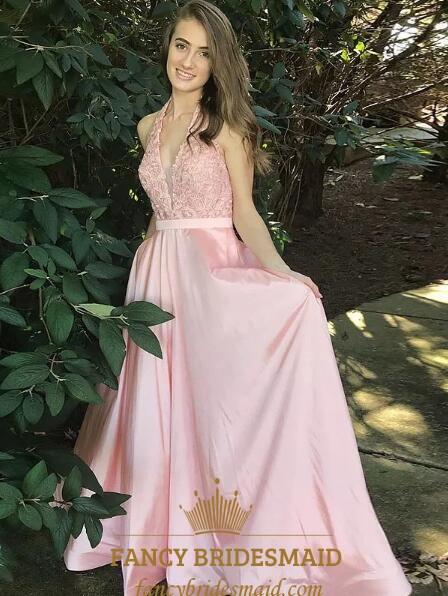 Sapphire Blue Bridesmaid Dresses Promotion-Shop for