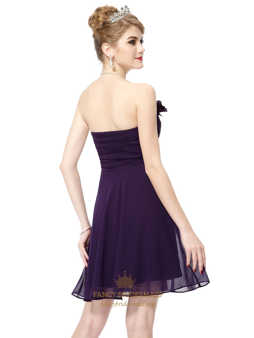 Short dark purple bridesmaid dresses under 100short eggplant short dark purple bridesmaid dresses under 100short eggplant bridesmaid dresses ombrellifo Image collections
