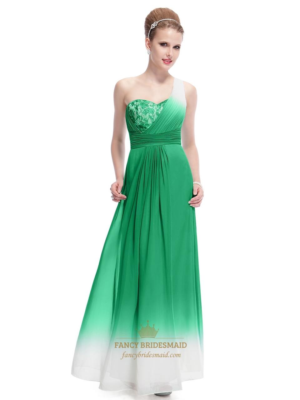 Вечерние платья напрокат в тюмени