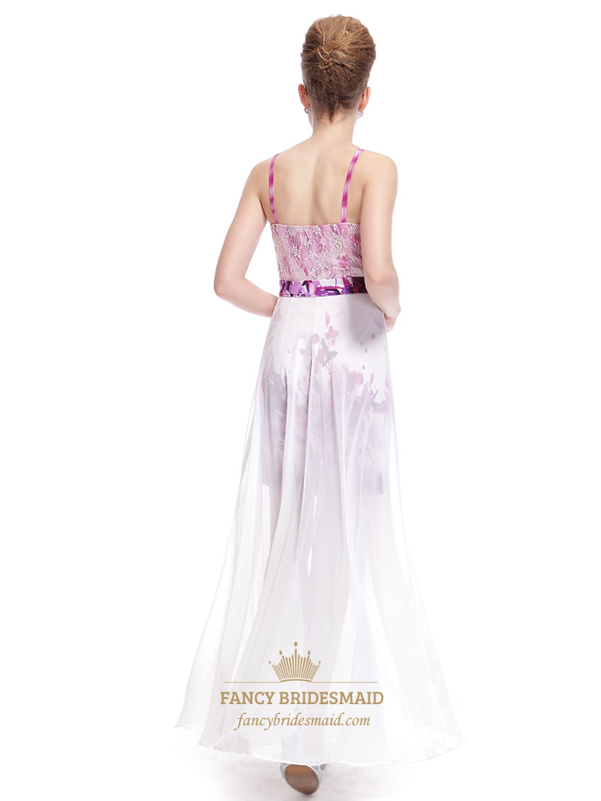 New Products 27dress is one of the world's leading online dresses wholesale and retail websites. You can buy wedding dresses, bridesmaid dresses; mother of the bridesmaid dresses, flower girl dresses for your perfect wedding, and you can buy formal evening dresses, prom dresses and cocktail dresses for your special occasions.