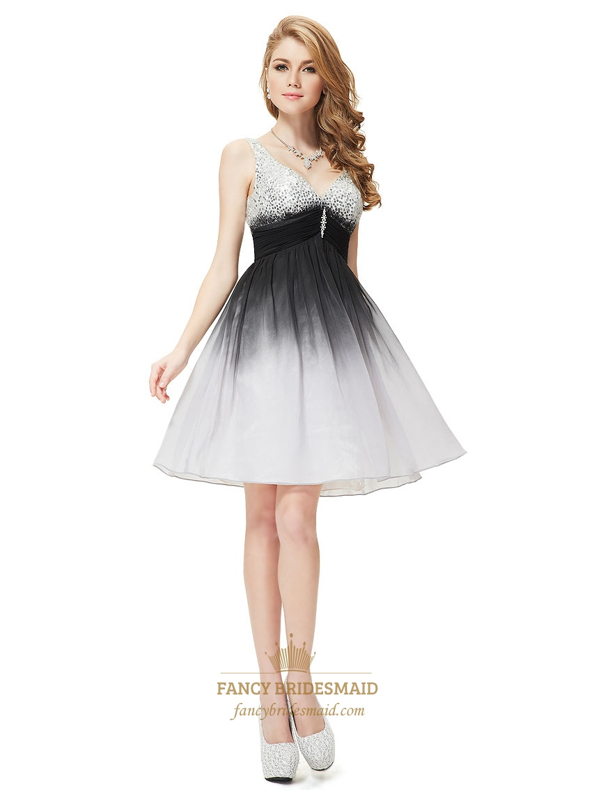 Nice Teenage Girl Dresses For Party | Fancy Bridesmaid Dresses