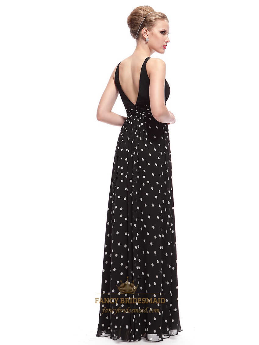 Shop for polka dot dress at rusticzcountrysstylexhomedecor.tk Free Shipping. Free Returns. All the time.