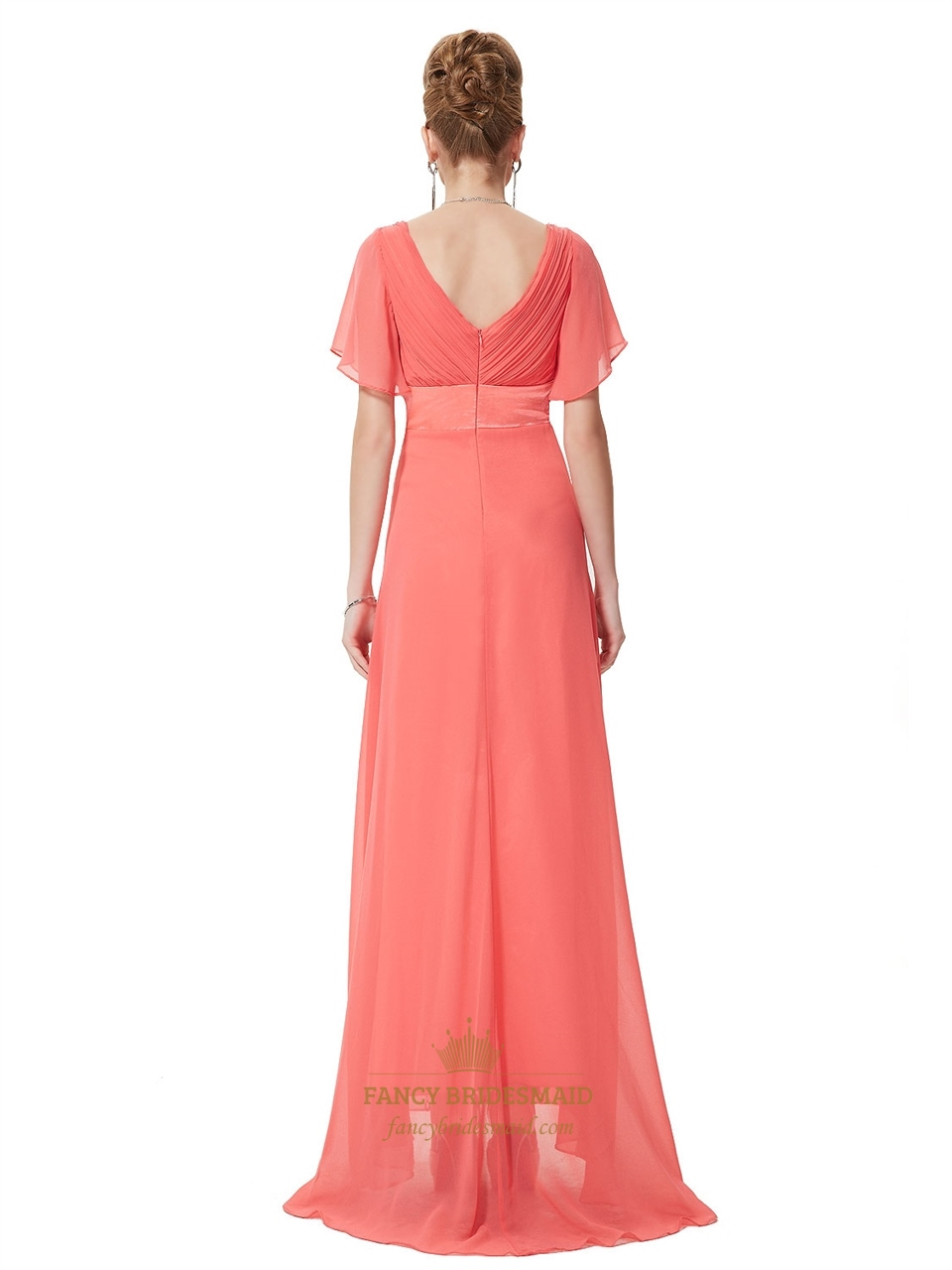 Where to buy mother of the bride dresses in raleigh nc for Cheap wedding dresses in nc