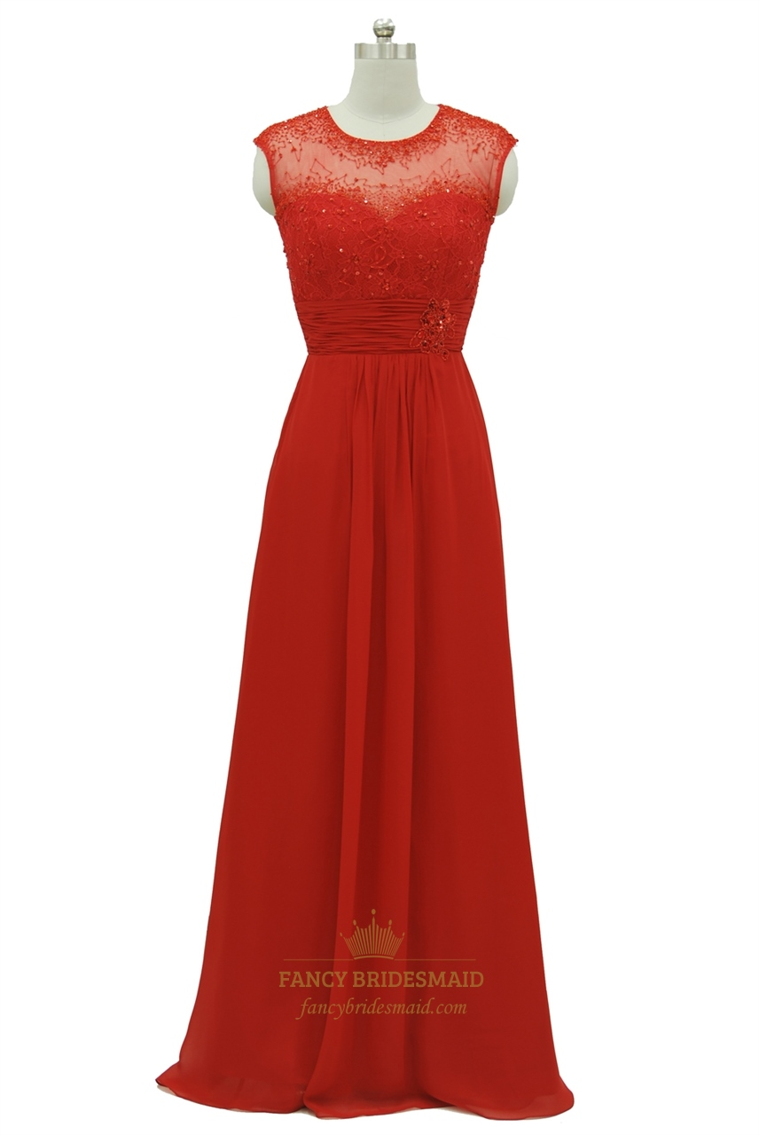 Free shipping and returns on Women's Lace Dresses at thritingetqay.cf