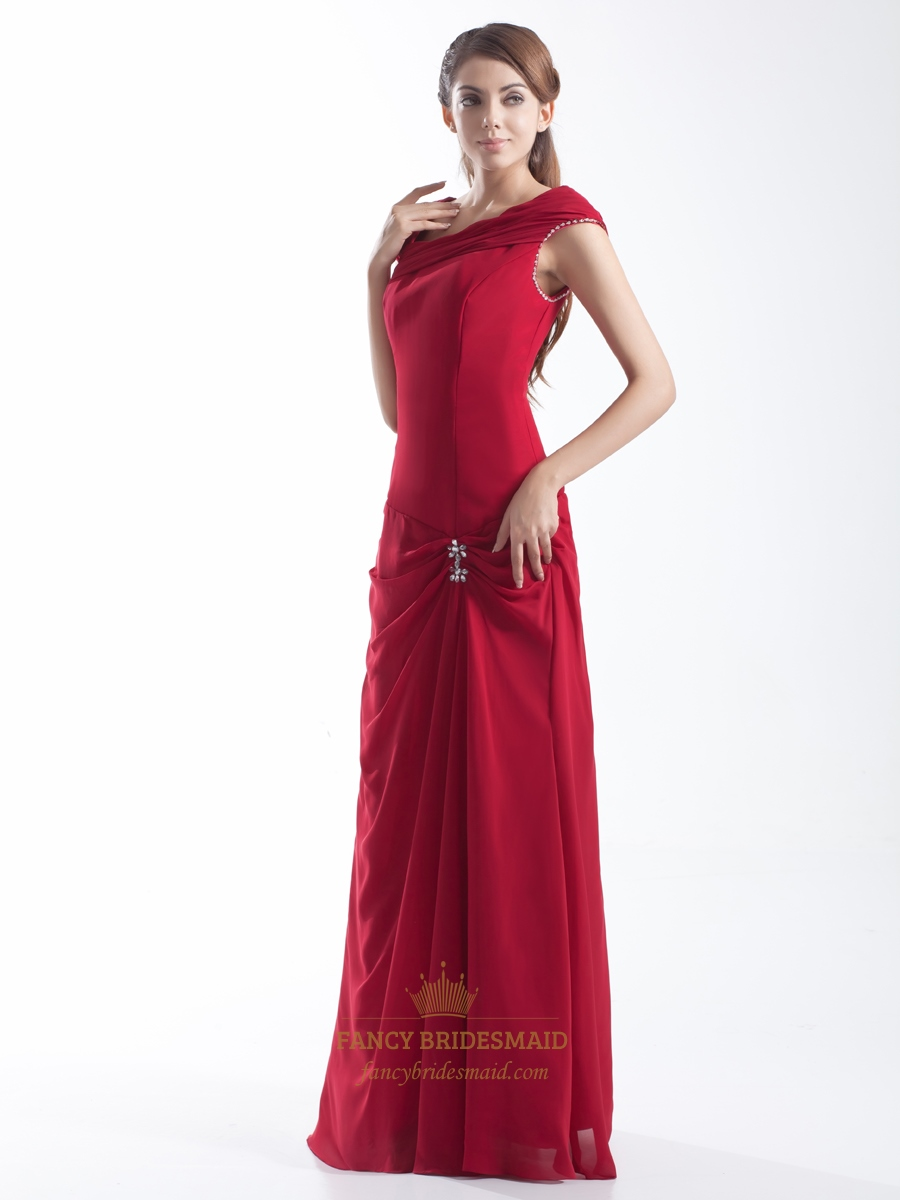 Free shipping and returns on Women's Red Dresses at travabjmsh.ga