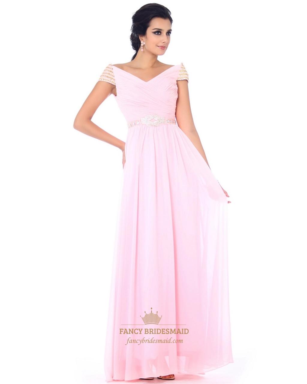Free shipping and returns on Pink Formal Dresses at evildownloadersuper74k.ga