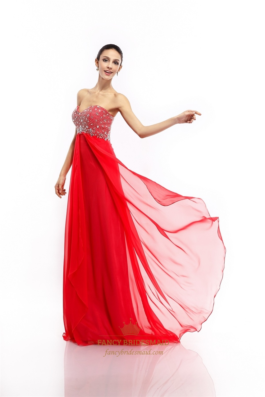 Short Red Bridesmaid Dresses Wedding Dresses In Redlands