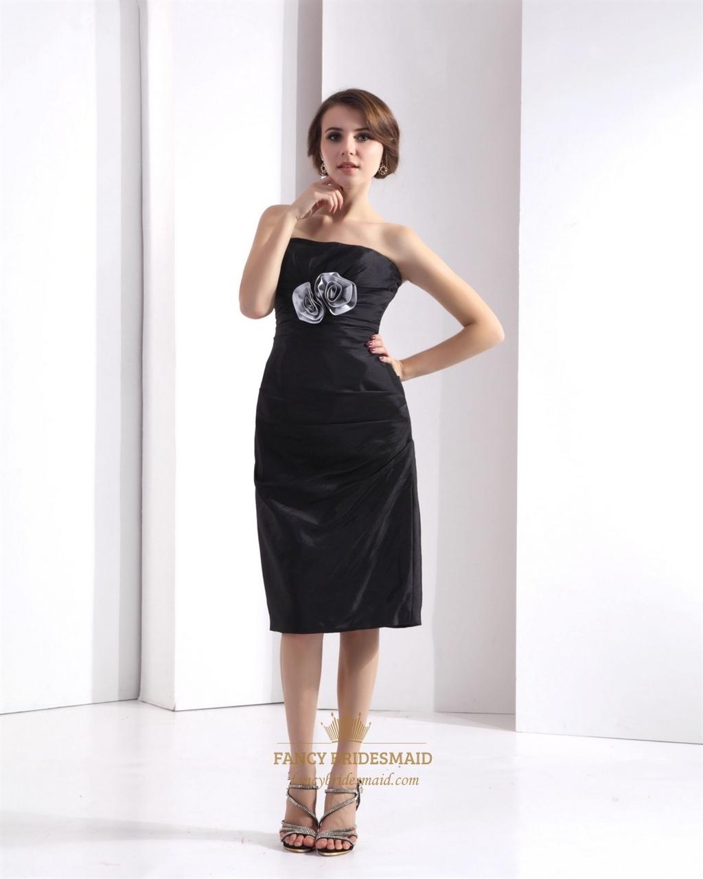a5e8f38f108 Mother Of The Bride Dresses Tea Length - Data Dynamic AG