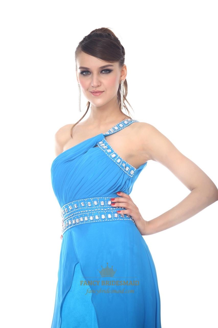 Wedding talbots Round Neck Decorative Lace Printed Maxi Dress club guelph