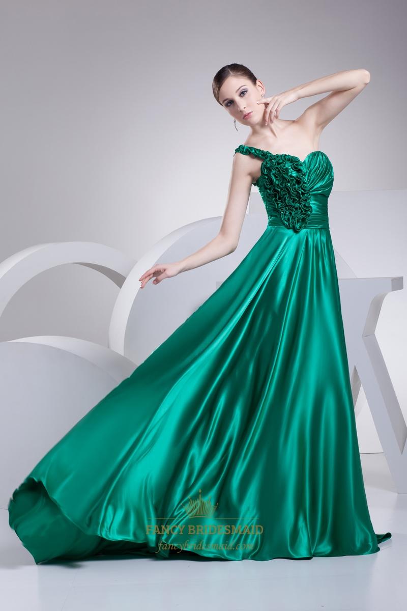 Sea Green Prom Dresses - Purple Graduation Dresses
