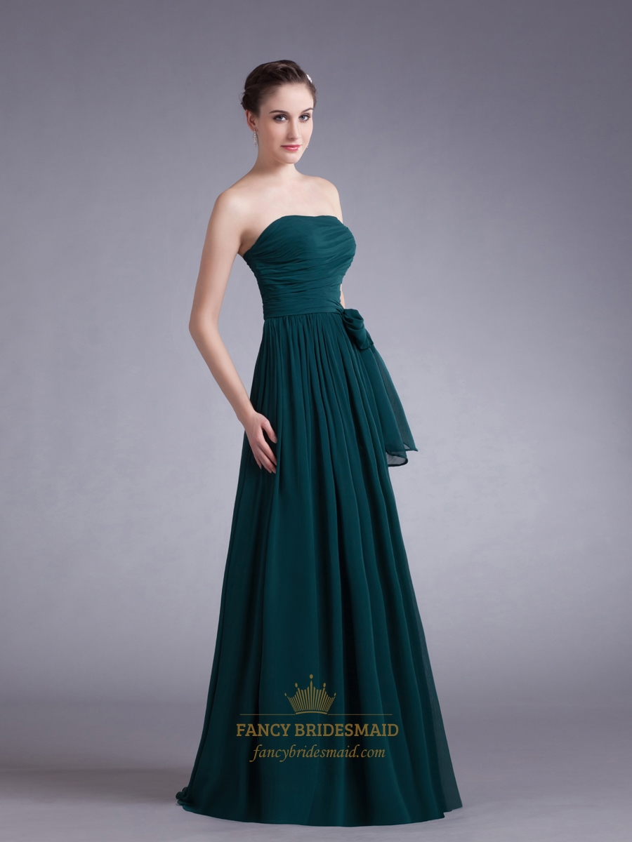 Wedding dress teal sash wedding dresses asian for Teal dress for wedding