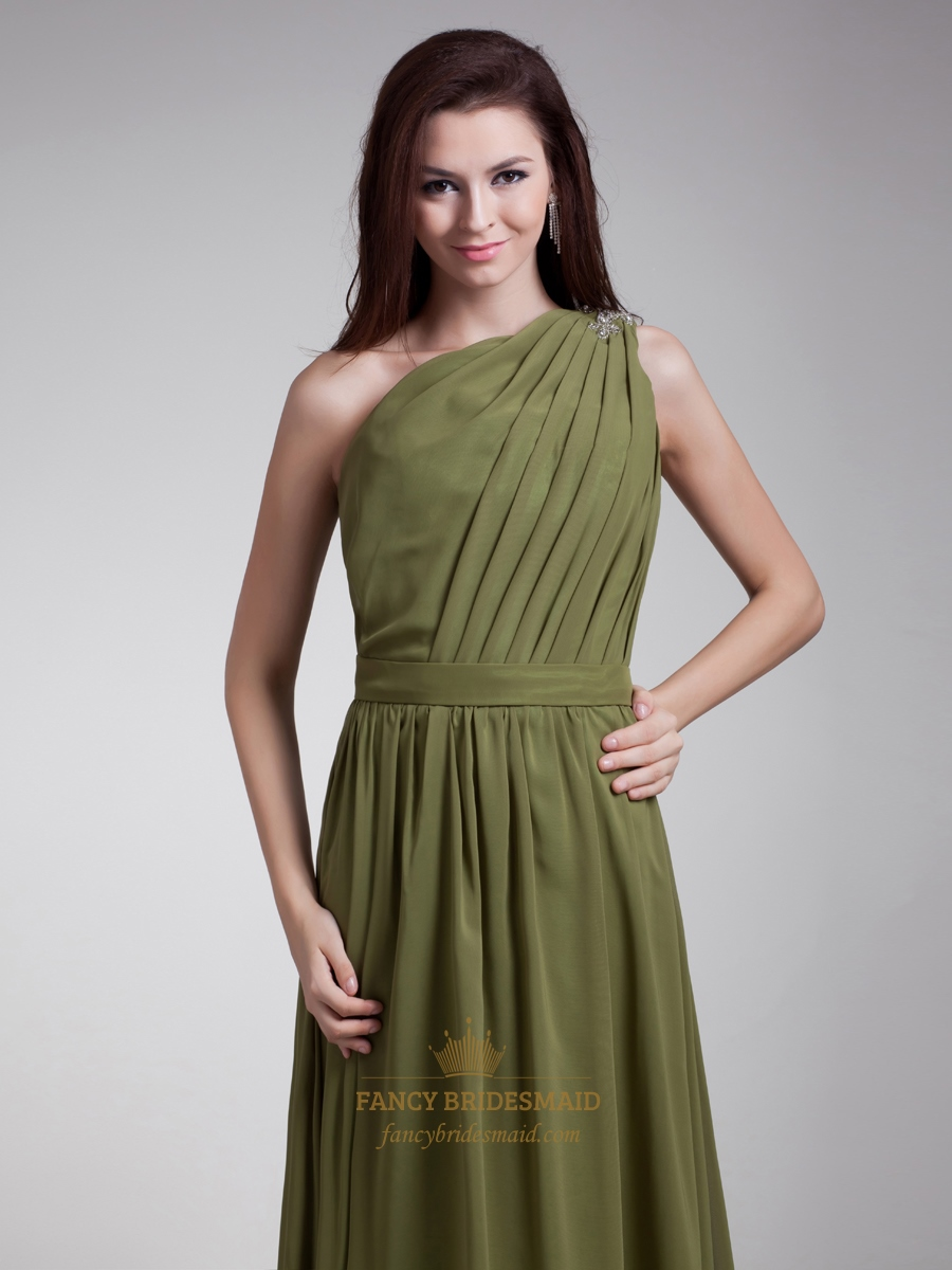 Olive green bridesmaid dresses gown and dress gallery green bridesmaid dresses from here guys ombrellifo Images