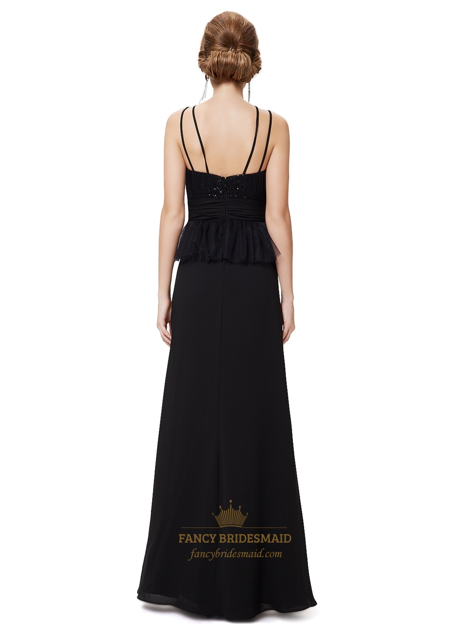 Shop evening gowns and long formal dresses at BCBG. Browse a variety of beautiful gowns that can be worn to any formal occasion. Steal the show in BCBG's evening gowns! BCBG.