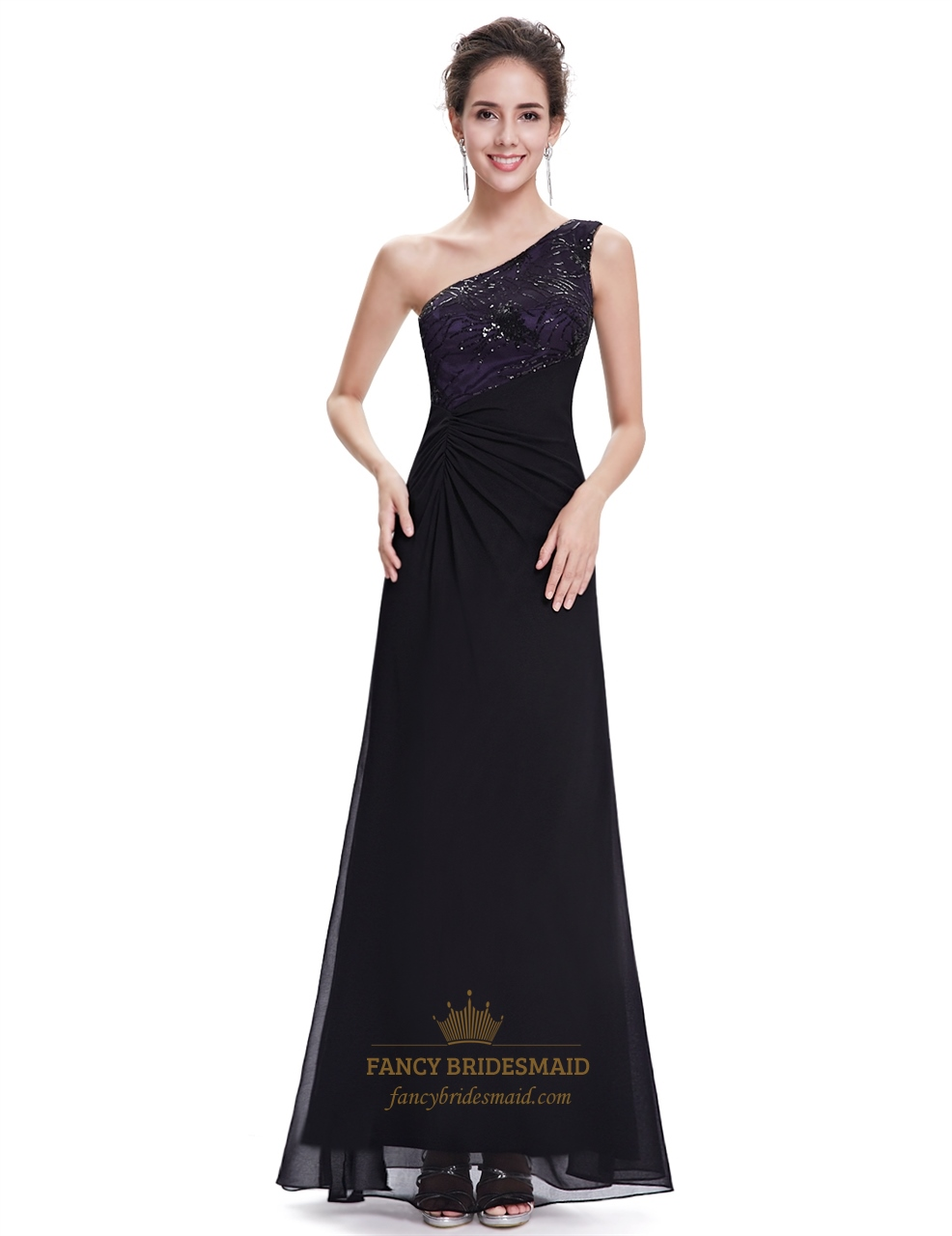 Prom Dresses With Slits Up The Side Uk 55