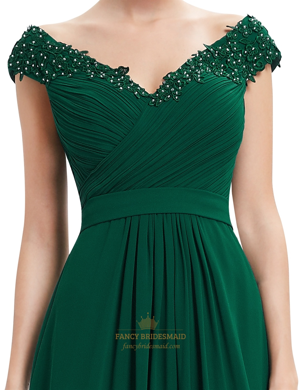 Do you feel to give up when you are in shops buying our emerald green formal dresses. There is amazing collection on sale today!