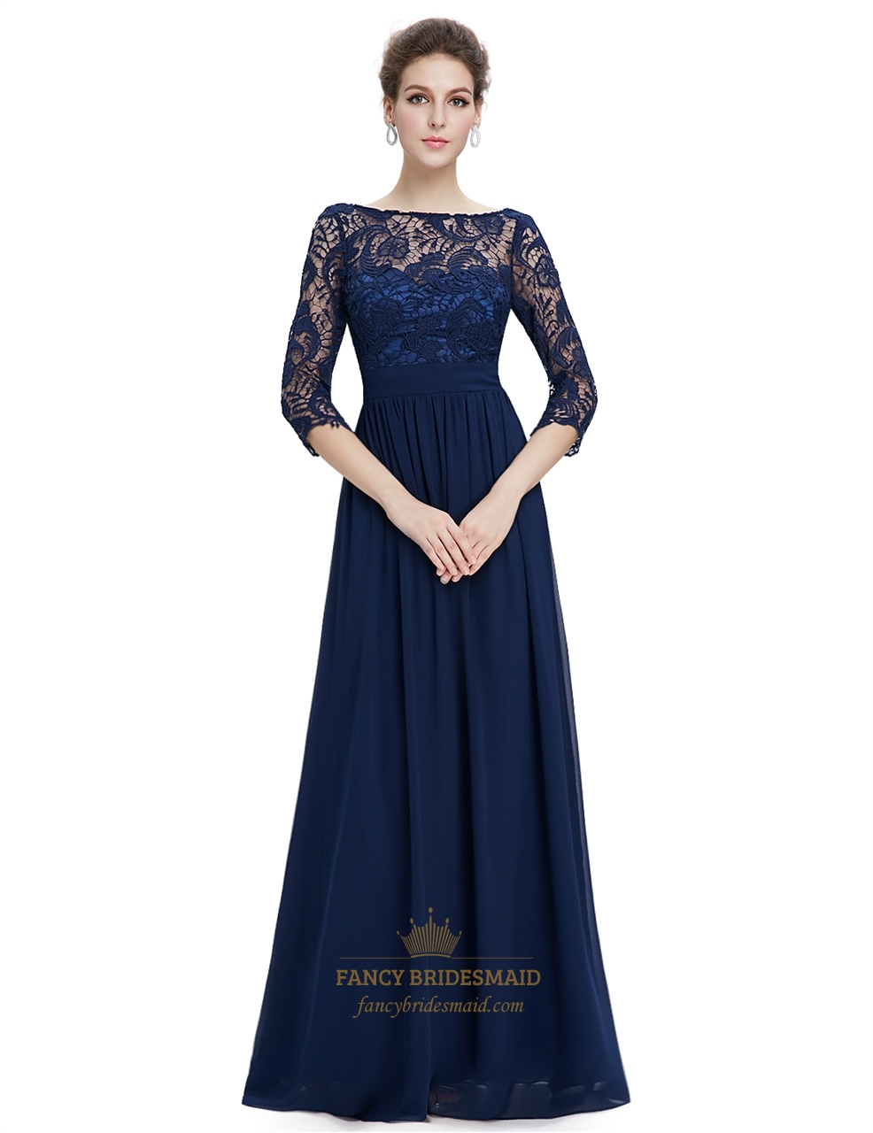 0a0cfbd38ac Elegant Sophisticated Mother Of The Bride Dresses Fancy Bridesmaid. Montage  By Mon Cheri Spring 2016 Style No 116944 Eveninggowns ...