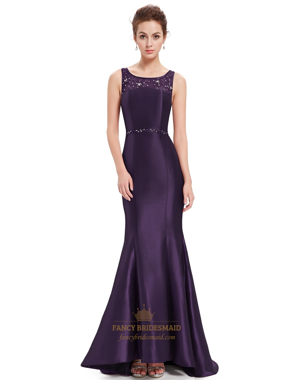 Find beaded neck dress at ShopStyle. Shop the latest collection of beaded neck dress from the most popular stores - all in one place.
