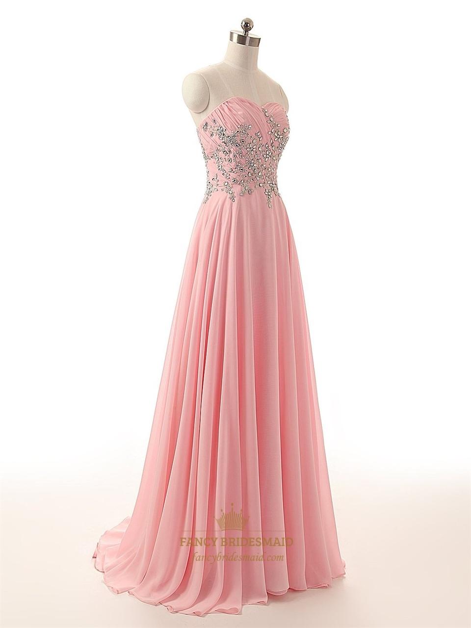 Image Result For Wedding Dress Warehouse
