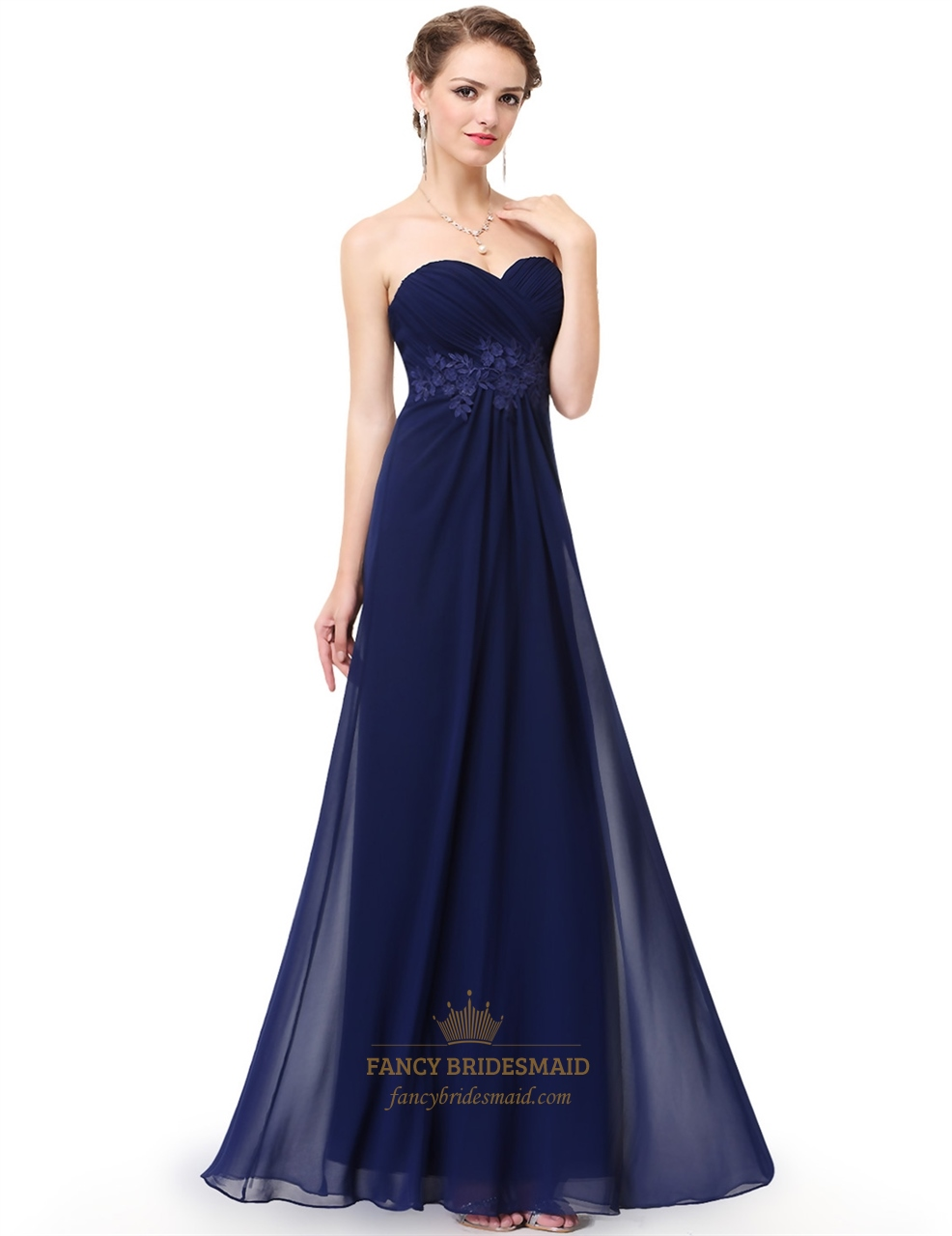 wedding dresses bridesmaid dress and formal dresses In addition to its selection of fashion apparel, activewear and swimwear, camo diva has its own line of affordable (think: under $300—perfect for the bride on a tight budget) formal camo wedding dresses, bridesmaid dresses and accessories.