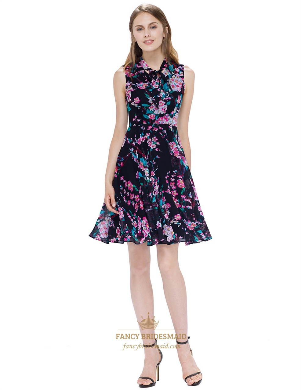 FREE SHIPPING AVAILABLE! Shop funon.ml and save on A-line Dresses Dresses,+ followers on Twitter.